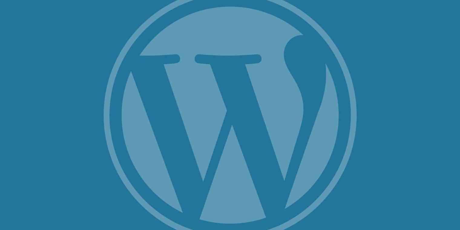 wordpress-blog-tips-tools-reso primary img