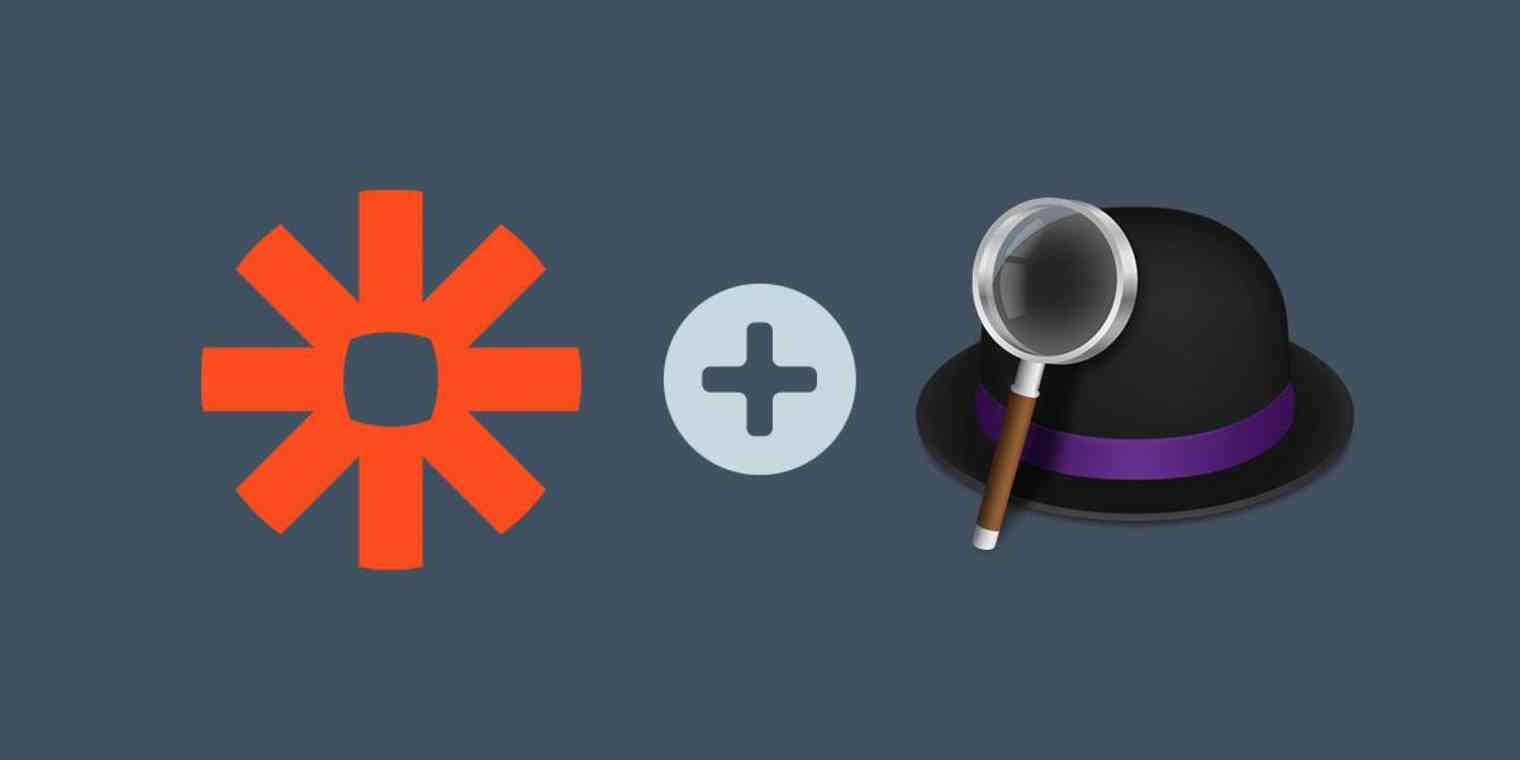 zapier-for-alfred primary img