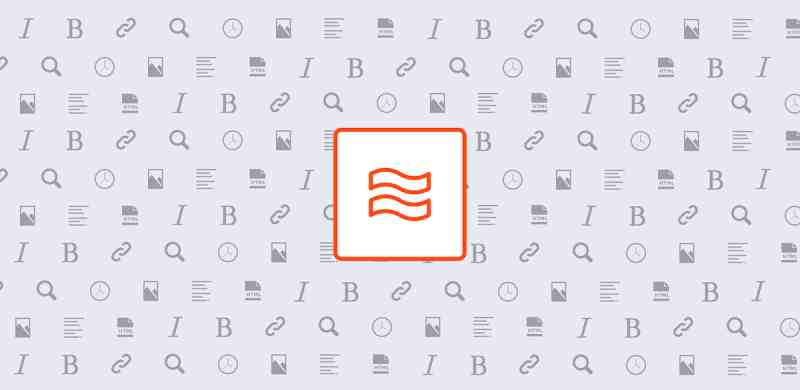 zapier-formatter-guide primary img