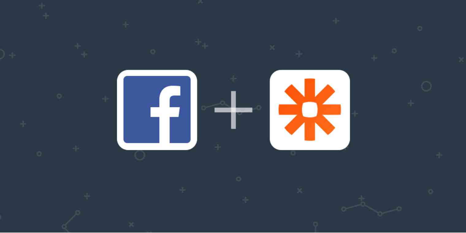 zapier-guide-facebook-lead-ads primary img