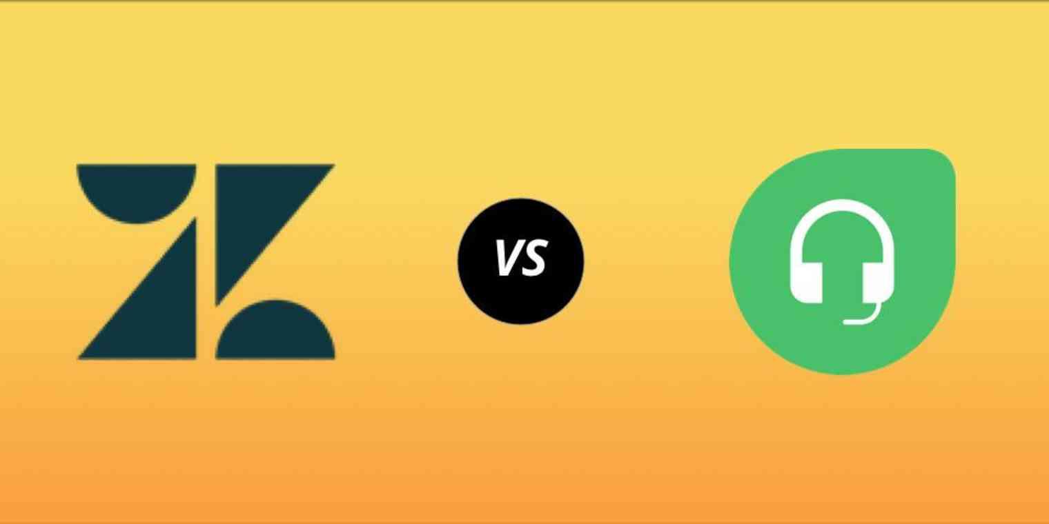 zendesk-vs-freshdesk primary img