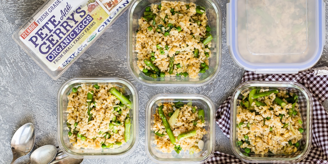 fried-rice-meal-prep-blog