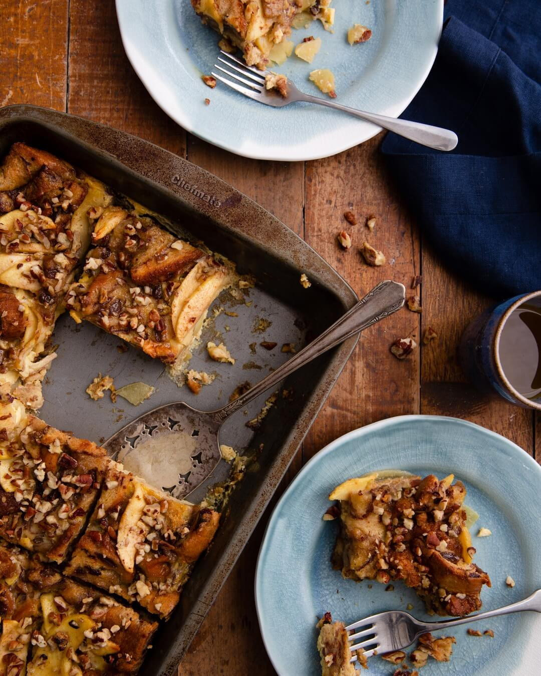 apple-french-toast-casserole-ig