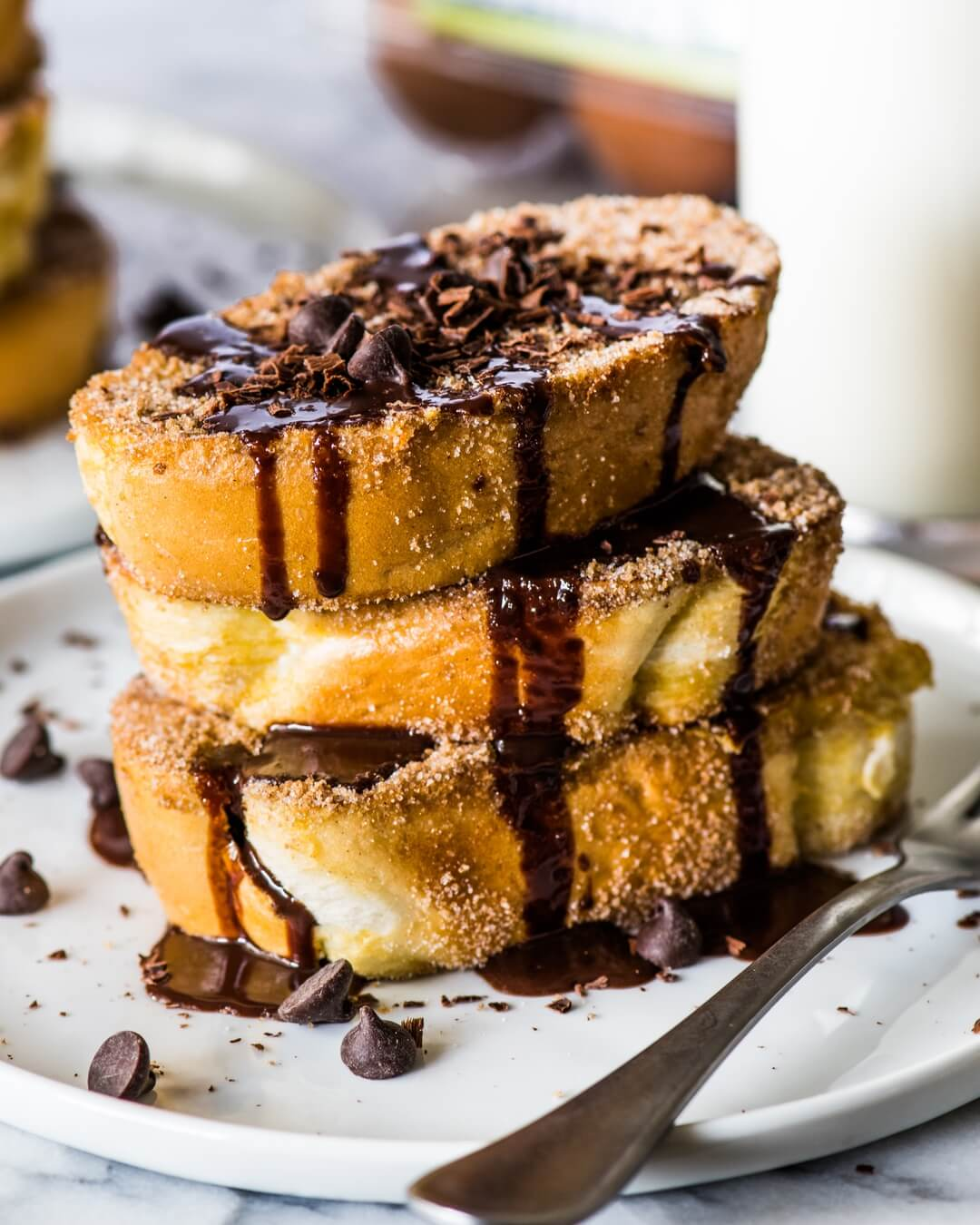 churro-french-toast-ig-1