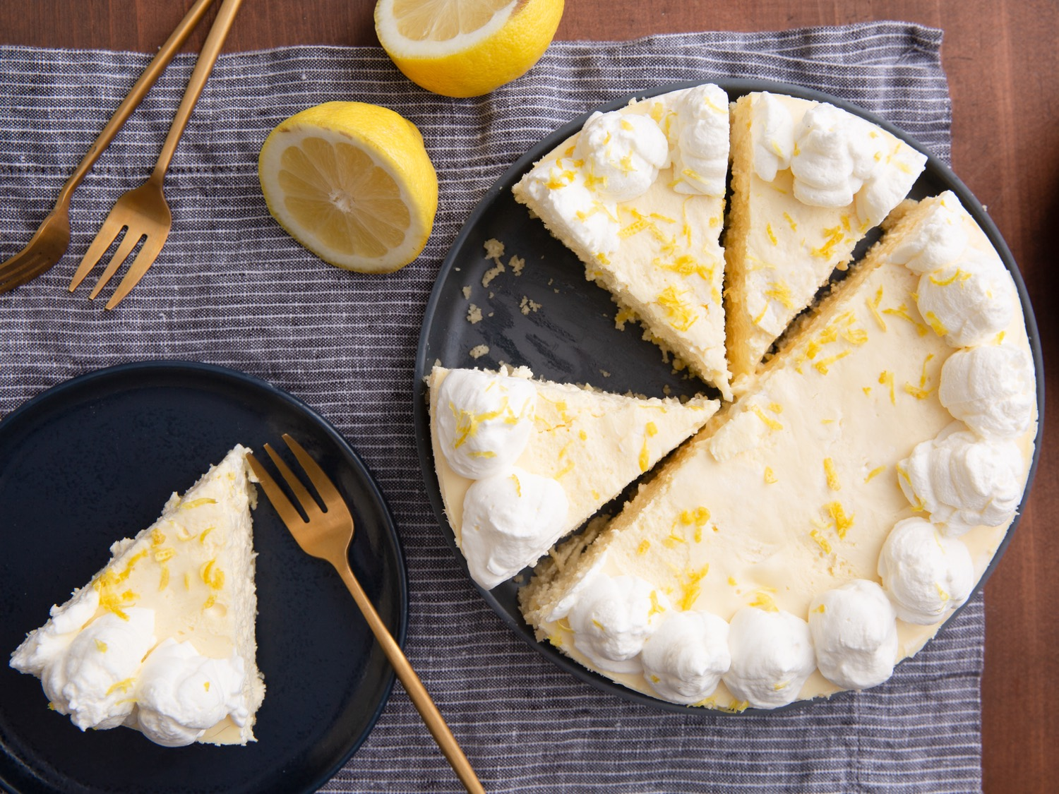 ip-lemon-cheesecake-web