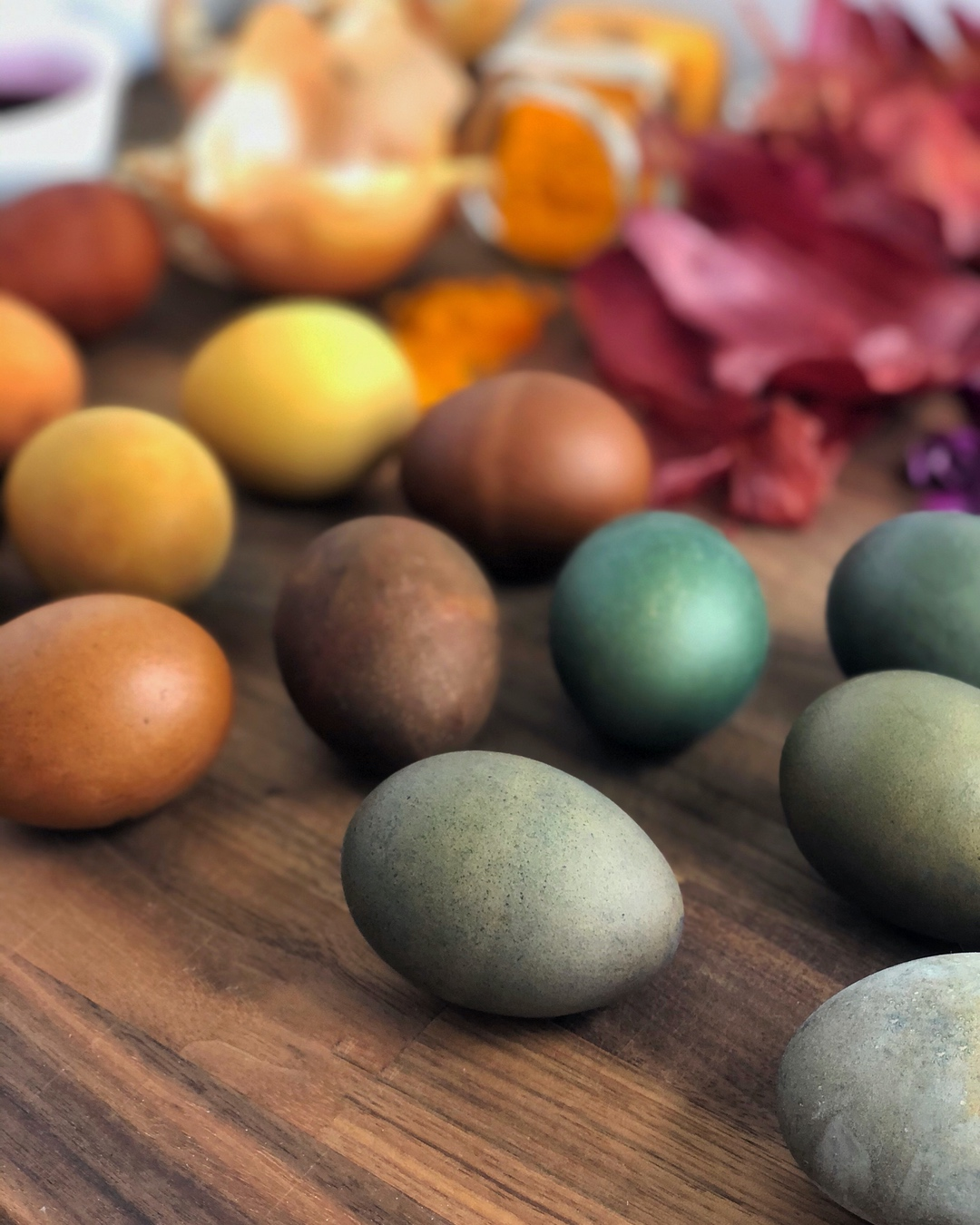 dye-eggs-naturally-ig-colors-2