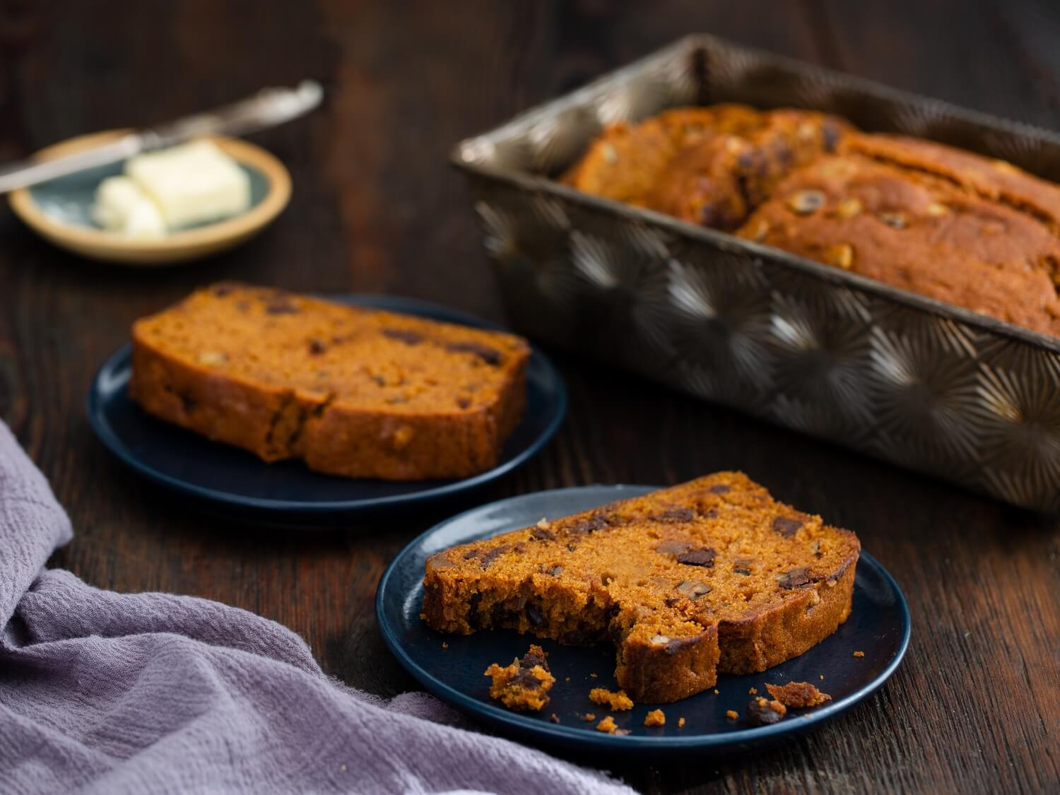 chocolate-chip-pumpkin-bread-web