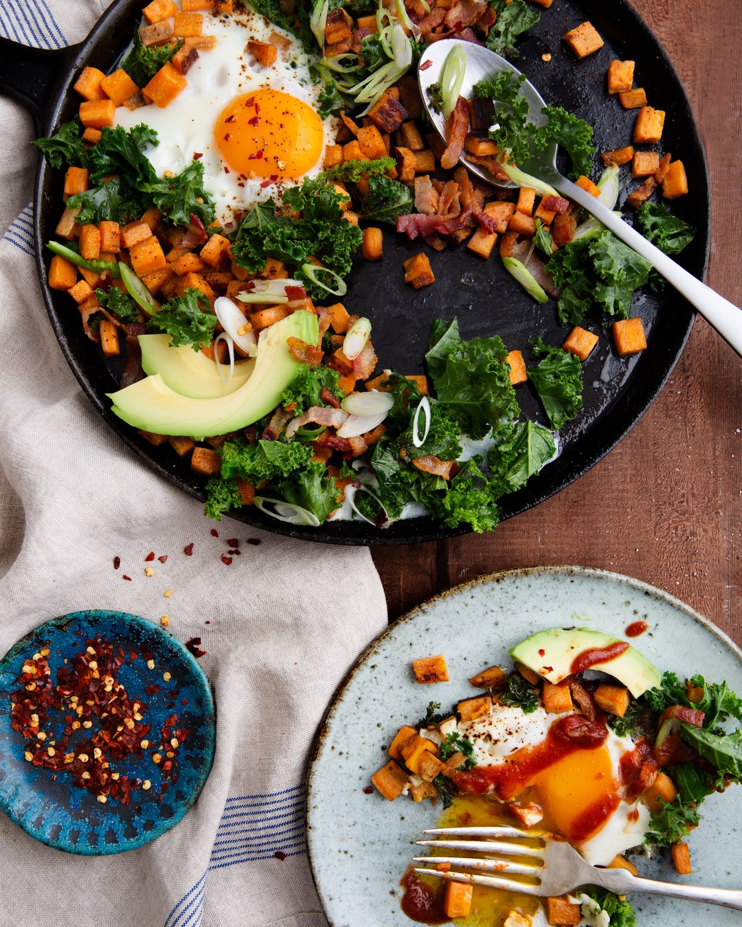sweet-potato-hash-ig