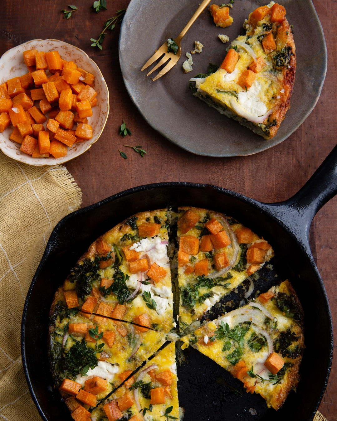 sweet-potato-frittata-ig