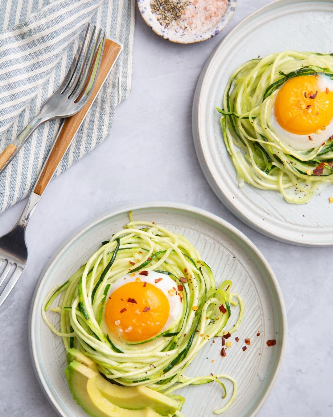 egg-zoodle-nest-ig