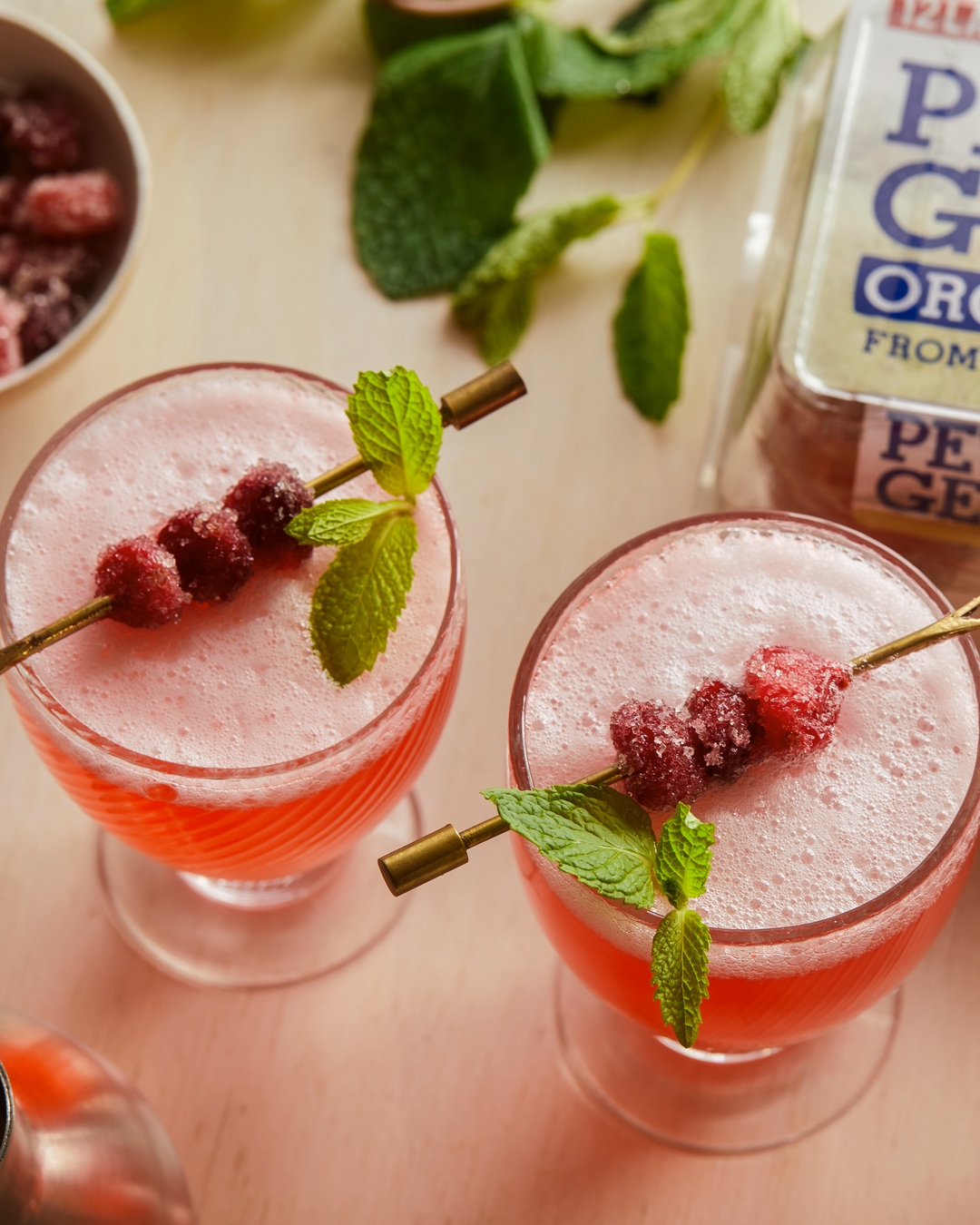cran-cocktail-non-holiday-ig-1