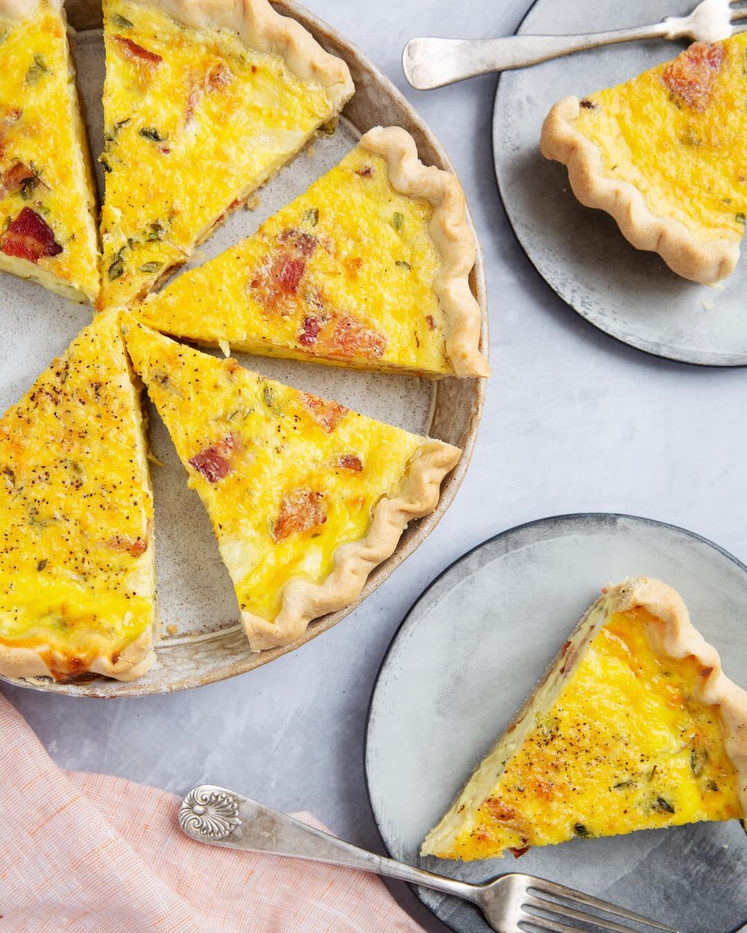 swiss-onion-quiche-ig