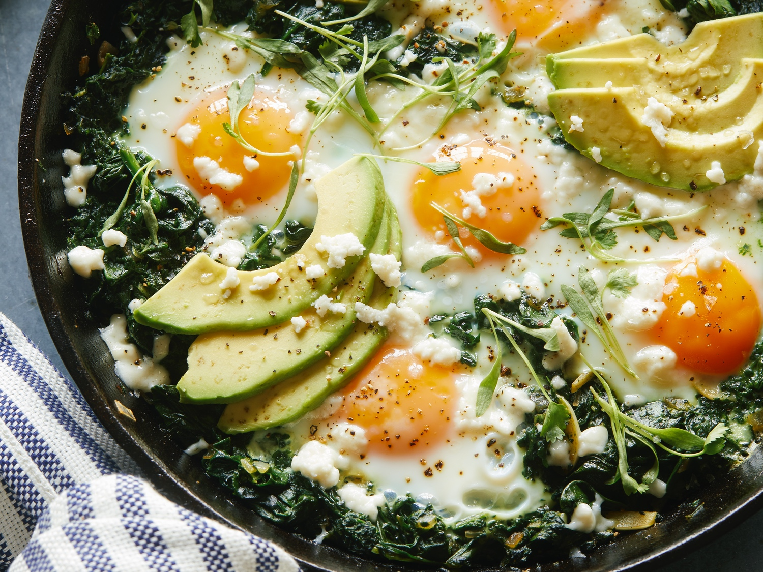 green-shakshuka-web