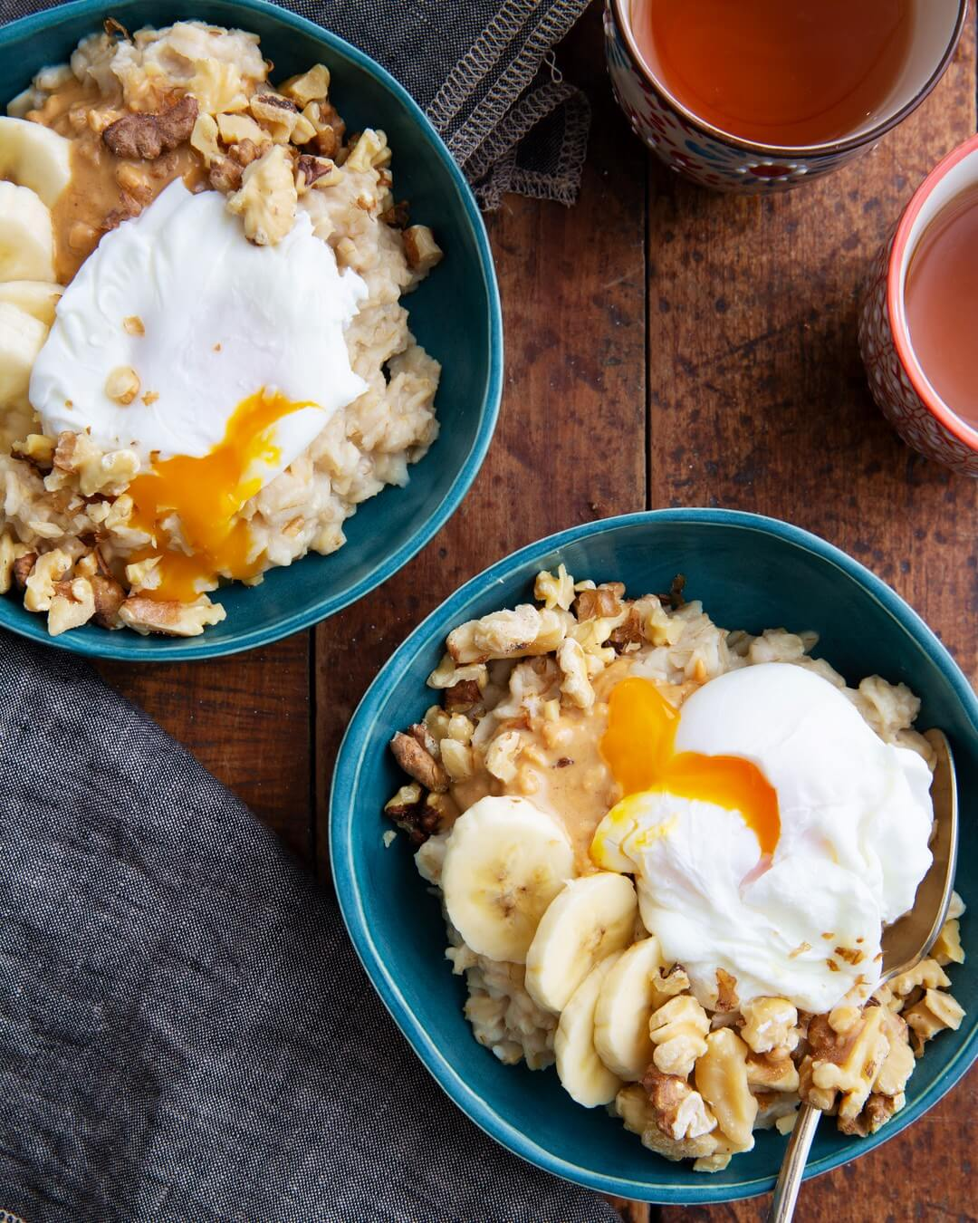 breakfast-oats-eggs-ig