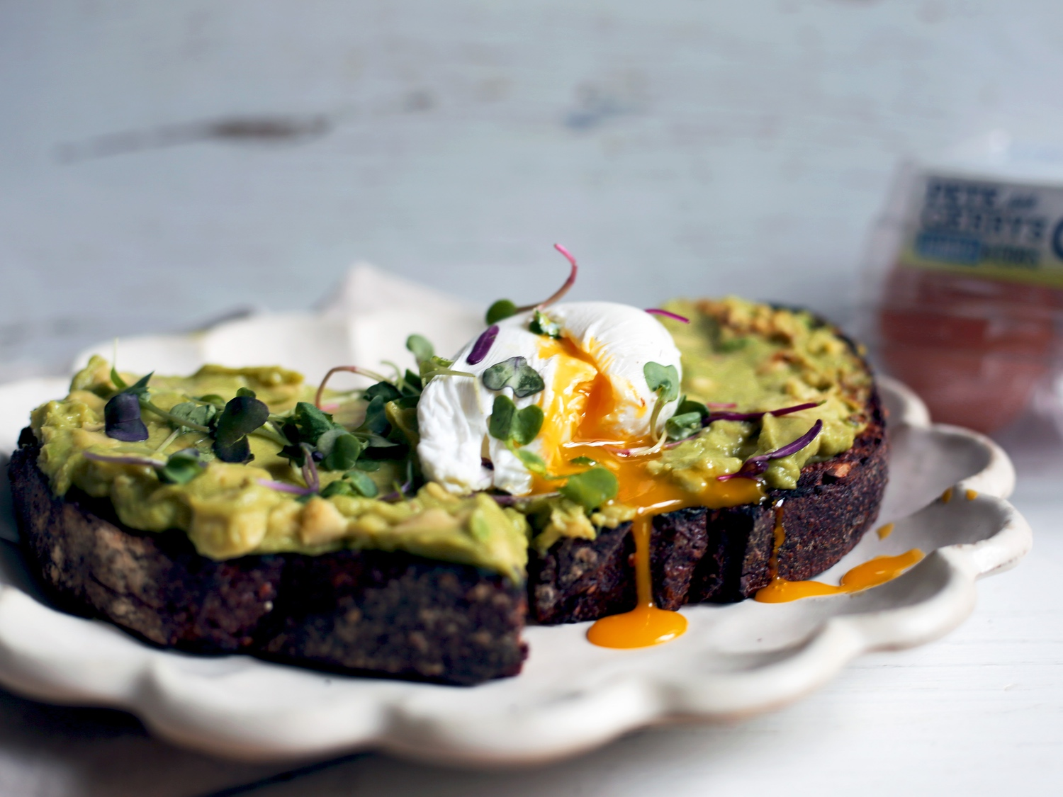 cbd-avocado-toast-web