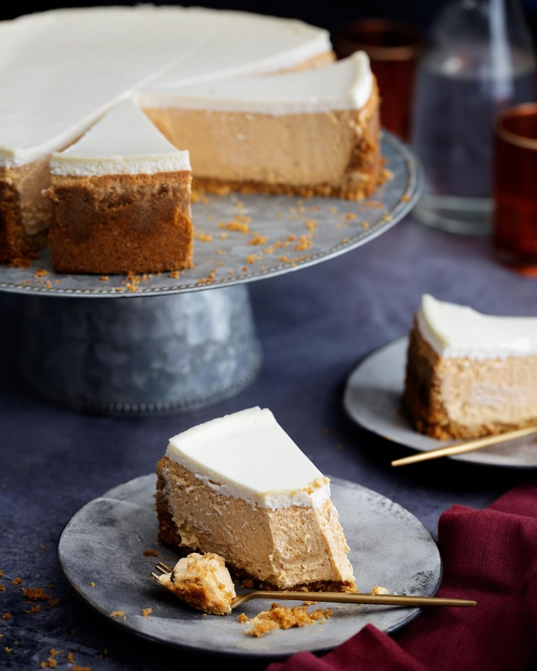 maple-pumpkin-cheesecake-ig