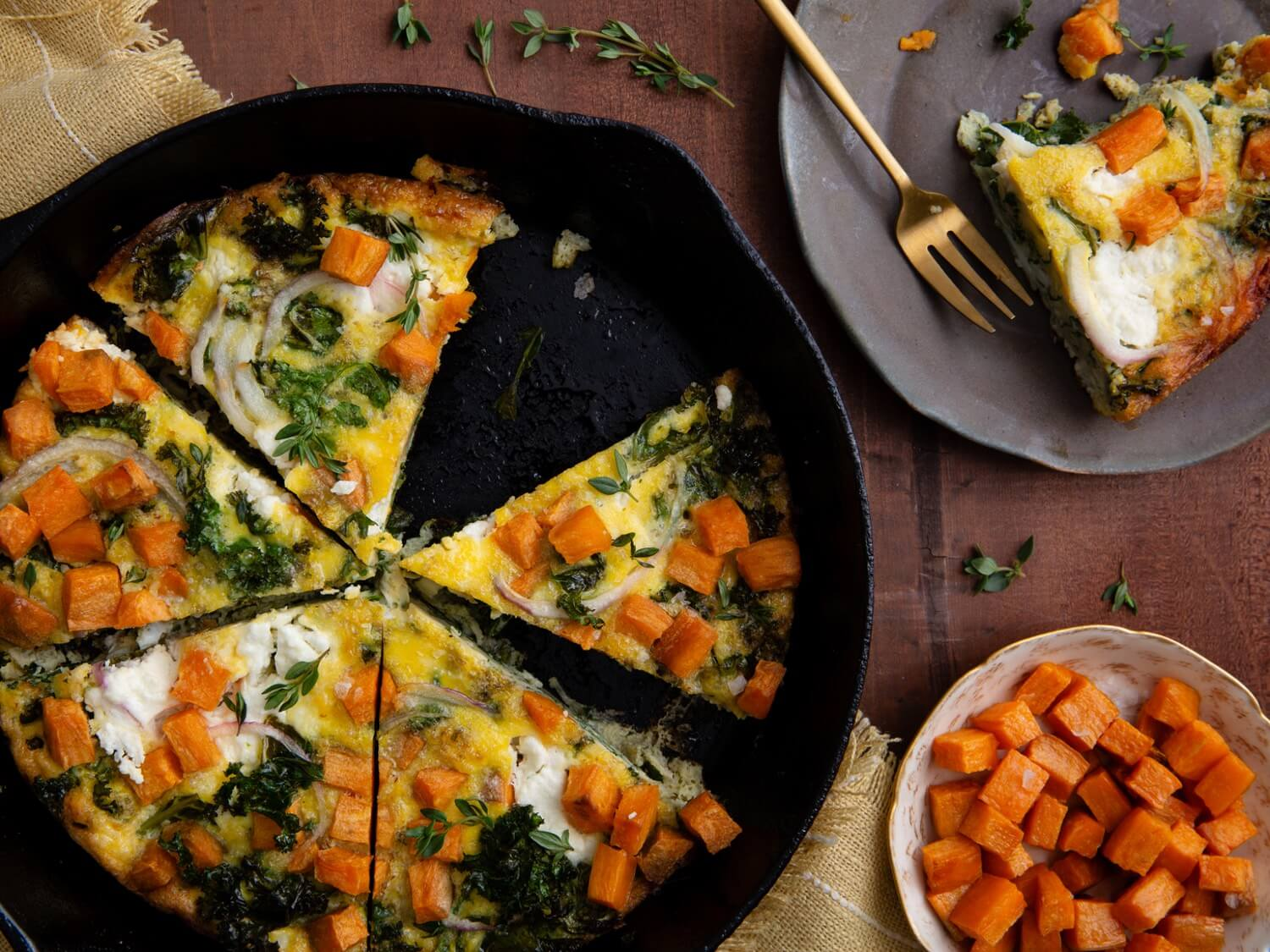 sweet-potato-frittata-web