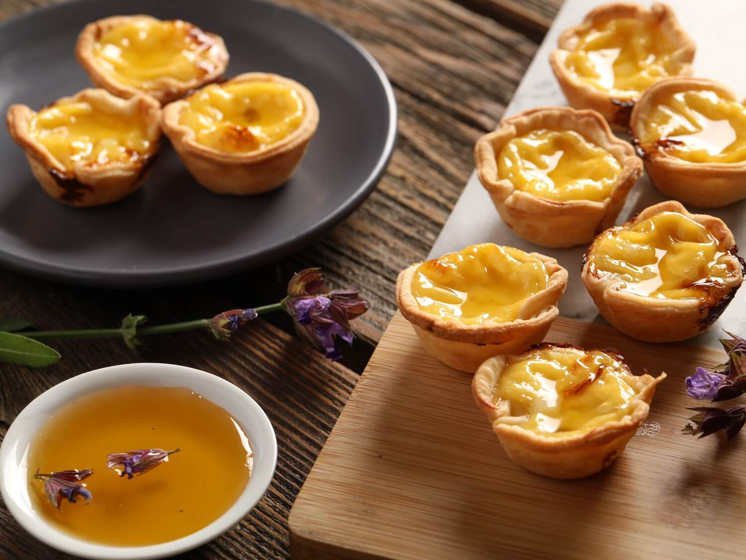 chinese-egg-tart-web