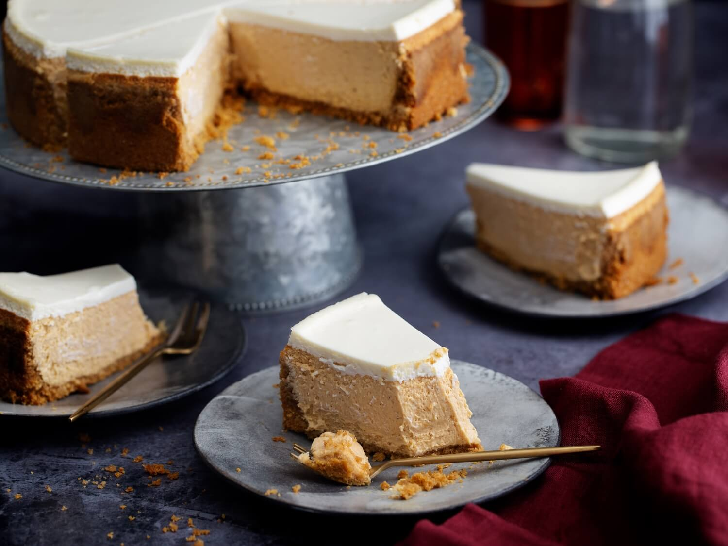 maple-pumpkin-cheesecake-web