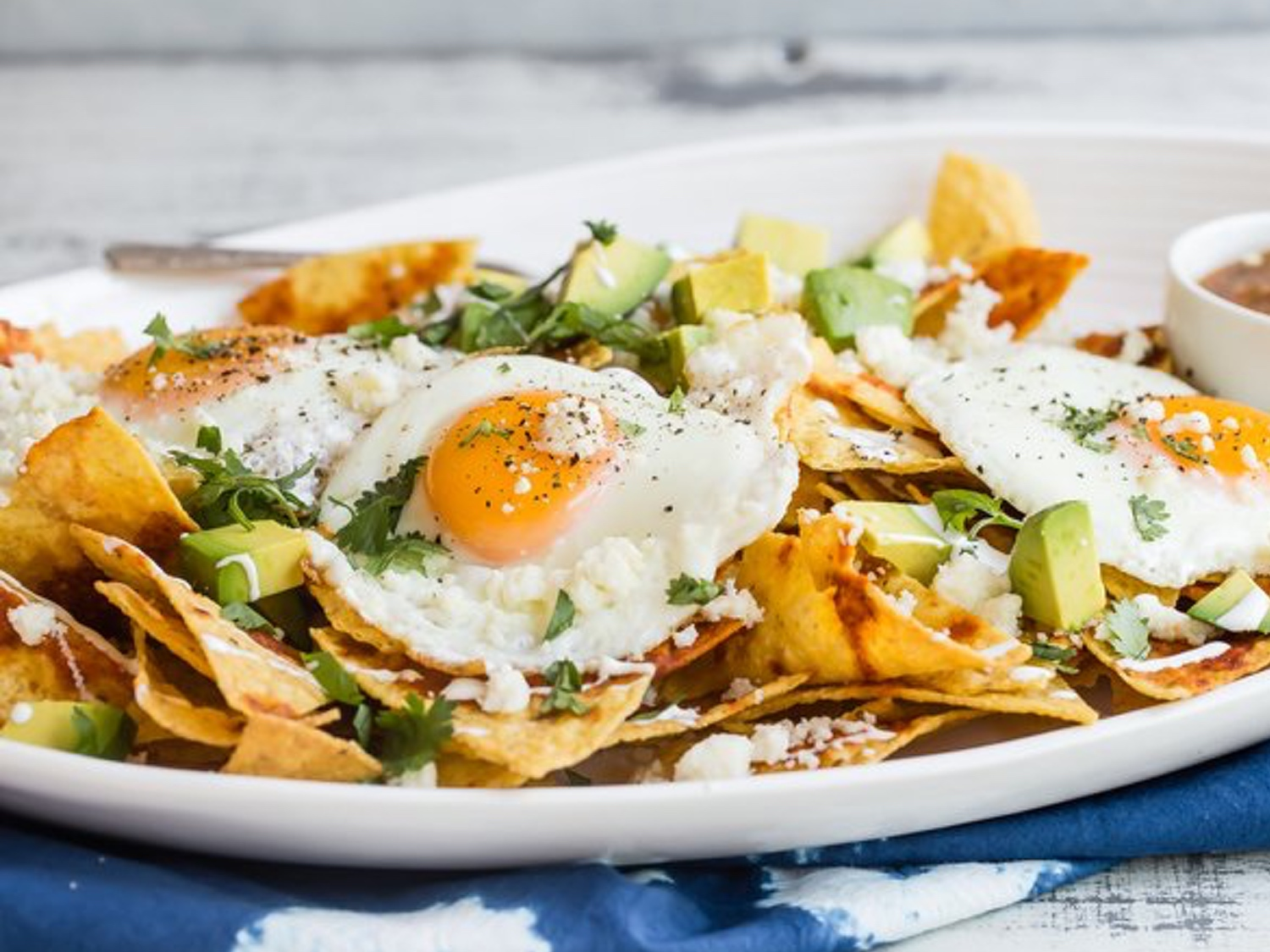 chilaquiles-web