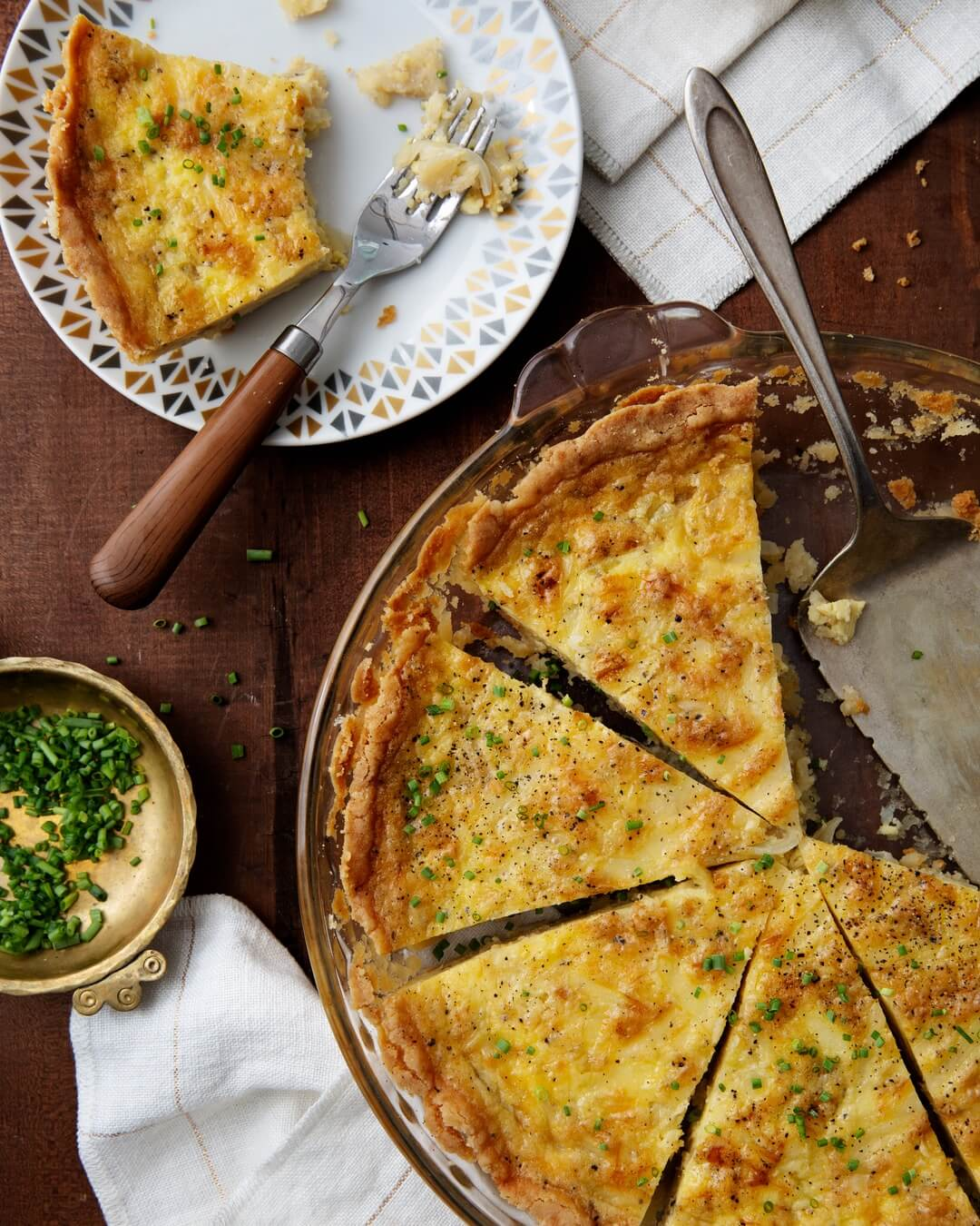 caramelized-onion-quiche-ig