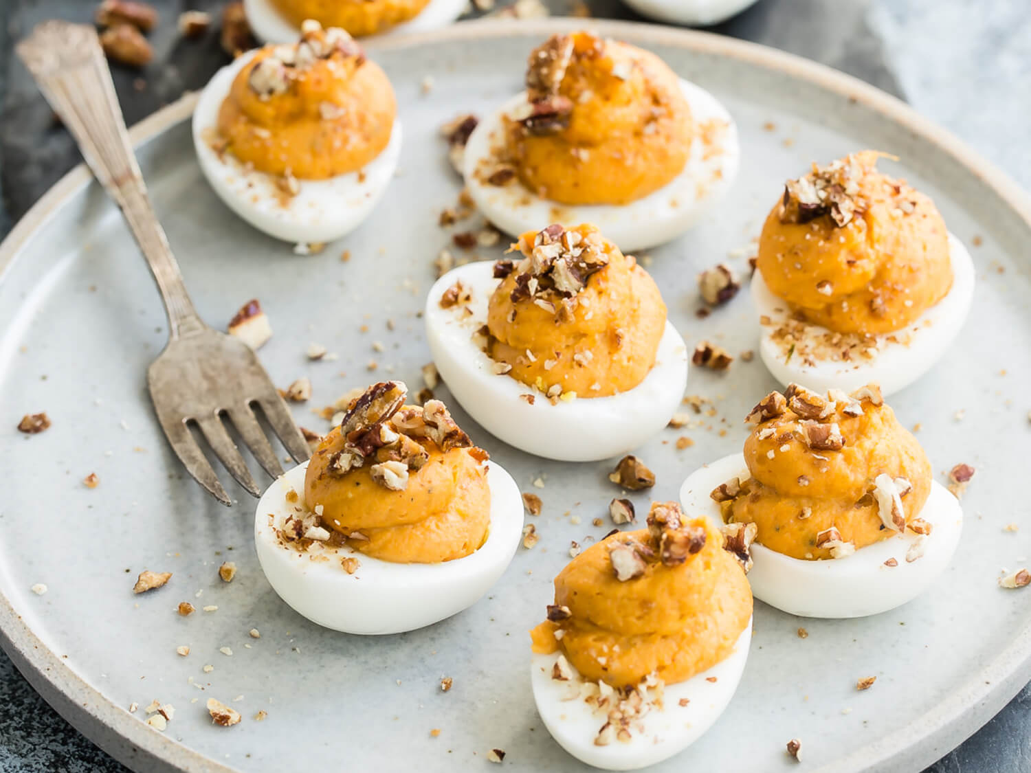 sweet-potato-deviled-eggs-web