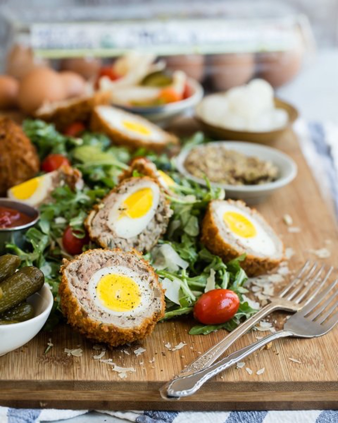scotch-eggs-ig