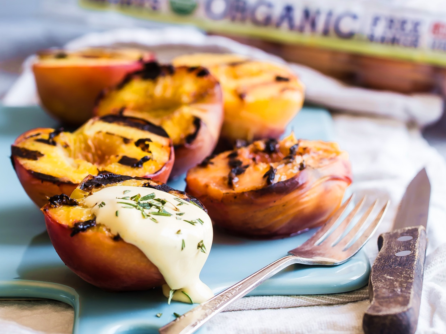 grilled-peaches-web