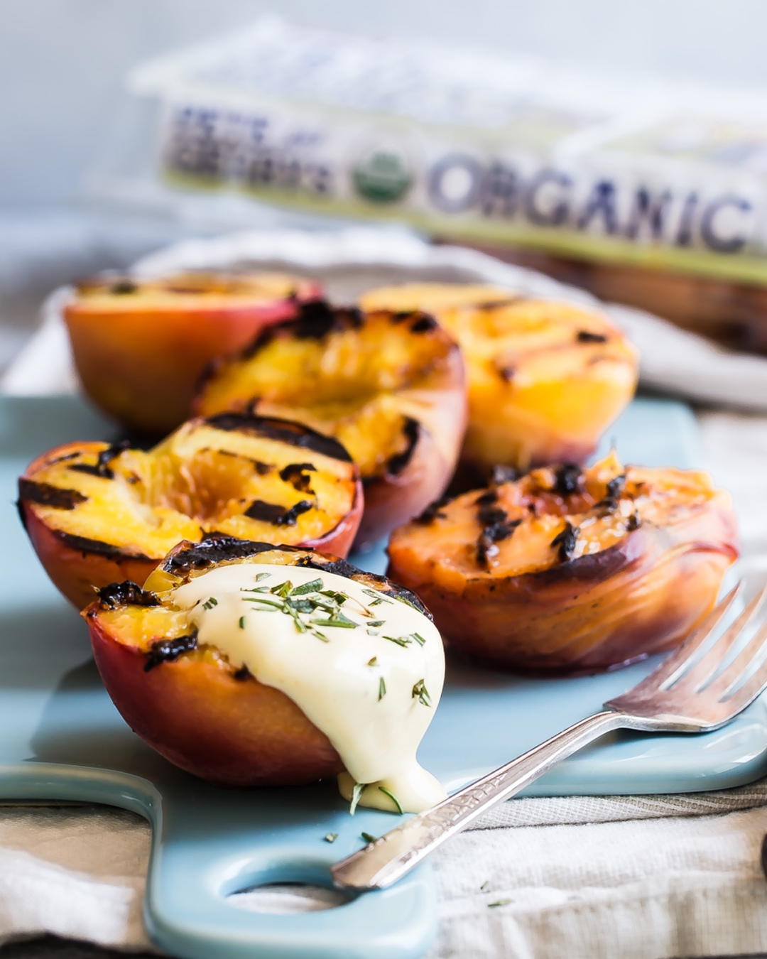 grilled-peaches-ig