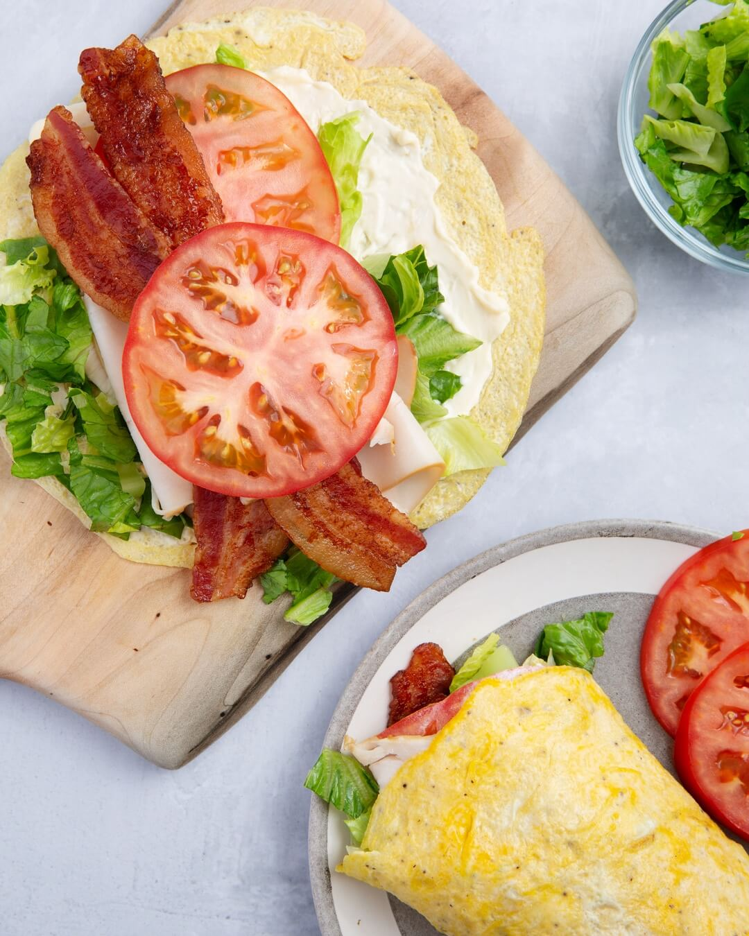 14 Easy Meals To Make When You Re Working From Home Pete And