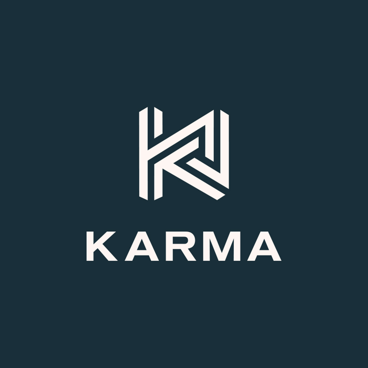Photo of Karma Network