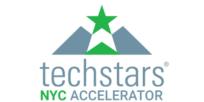 Techstars New York City Accelerator