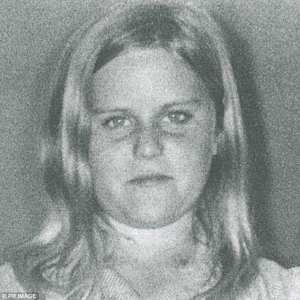 Leanne was 11 years old, and the youngest daughter of Barbara and Billy McCulkin, when she disappeared with her mother and sister on Wednesday, January 16, 1974.