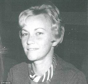 Barbara McCulkin was 34 when she disappeared forever, with her two daughters Vicki and Leanne. They were last seen alive at their house on Wednesday, January 16, 1974.