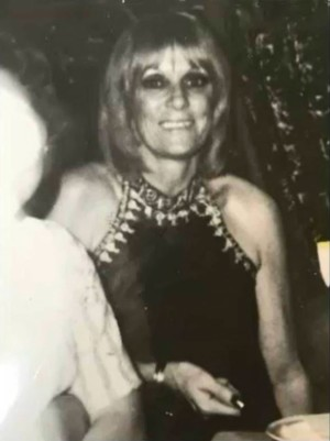 Madame Simone Vogel took over Vince's massage parlour, Polonia's, after Vince fled Brisbane following the McCulkin murders. Simone suspiciously disappeared shortly after.