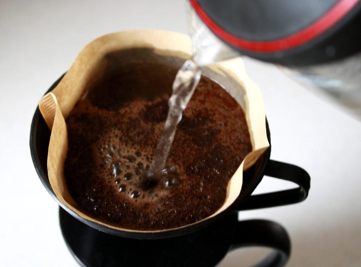 Kawa i kakao szkodzą środowisku?