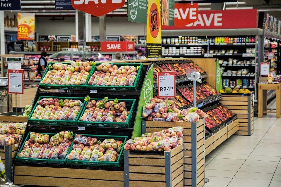 Mięso będzie znacznie droższe?