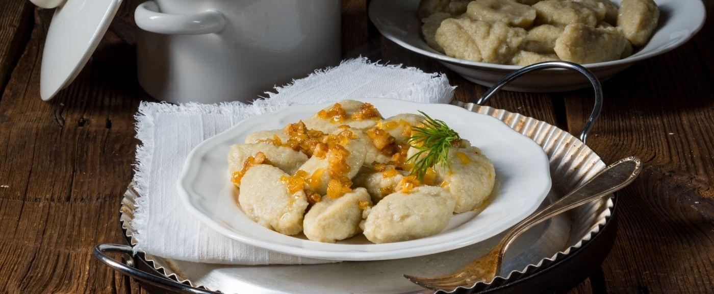 Ziemniaki w kontrowersyjnej odsłonie