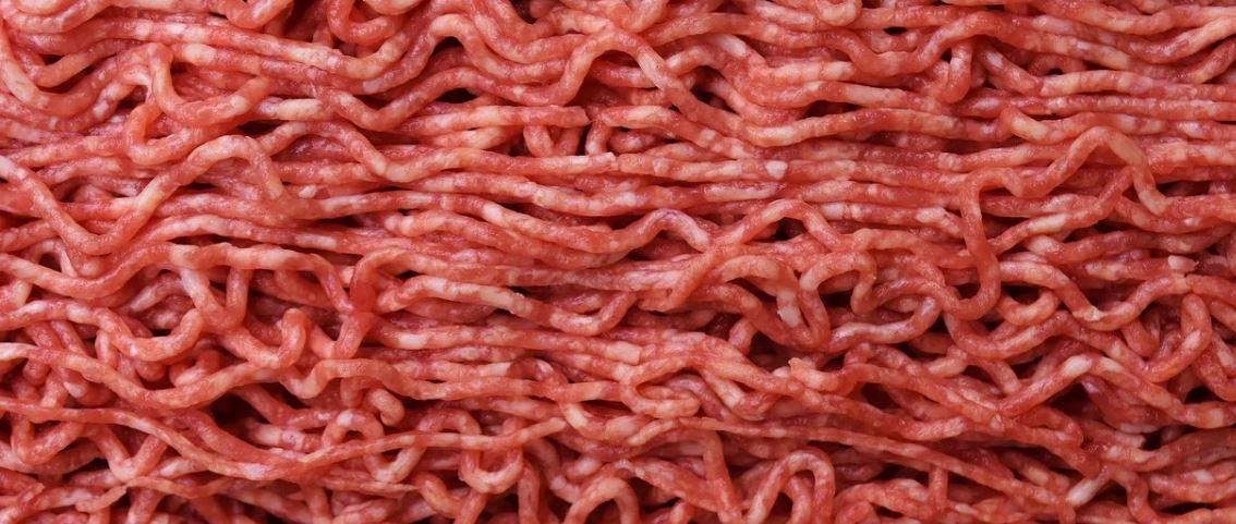 Mięso mielone i kwestia mrożenia