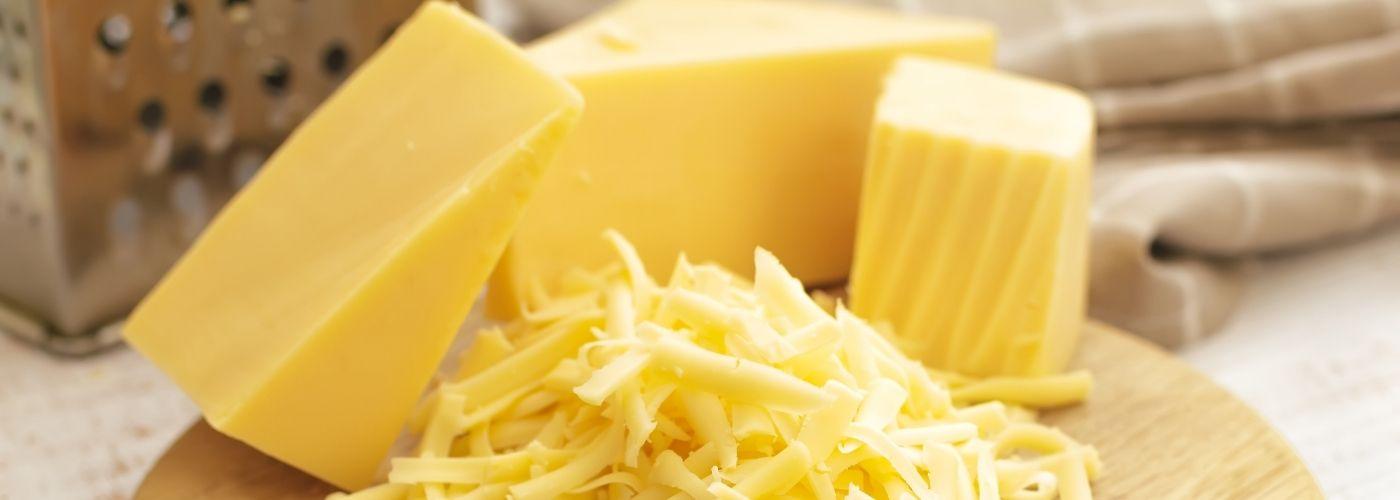 Ser żółty - jak rozpoznać dobry produkt?