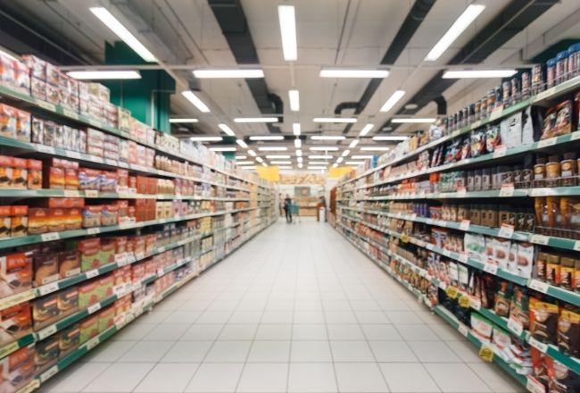 Carrefour i jego przyszłe losy