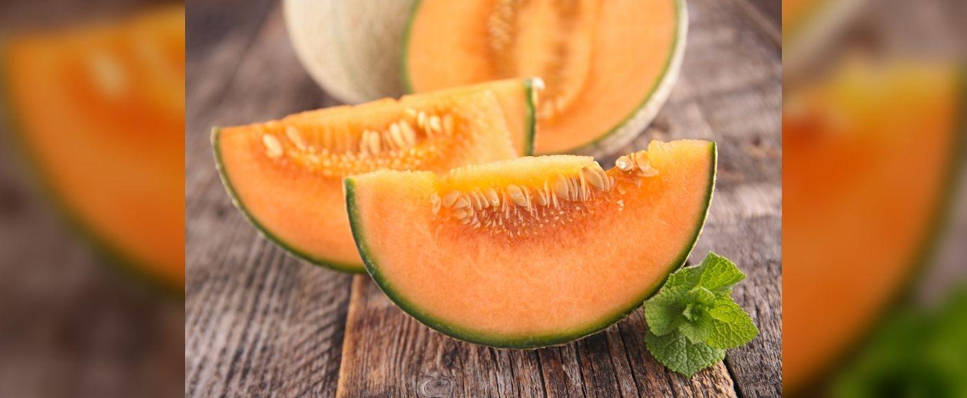 Owoce warte fortunę