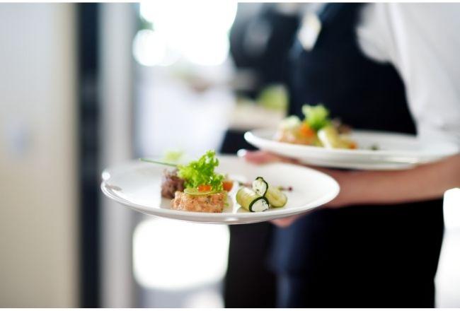 Paragon kelnerski nie jest tym samym co paragon fiskalny
