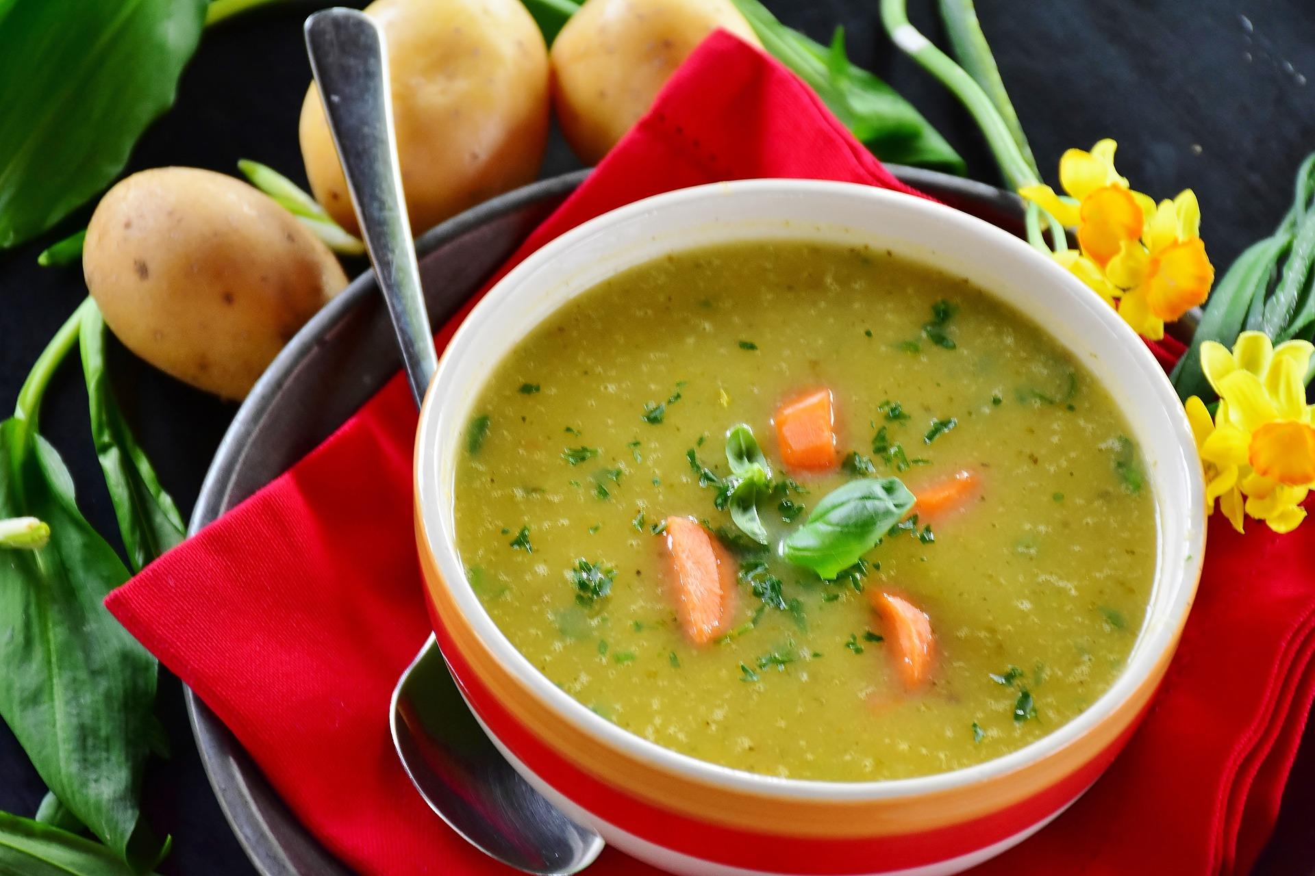 potato-soup-2152254 1920