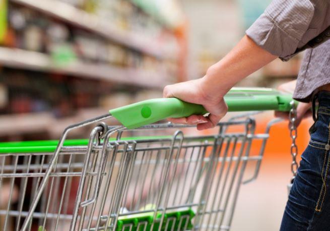 Limity w sklepach
