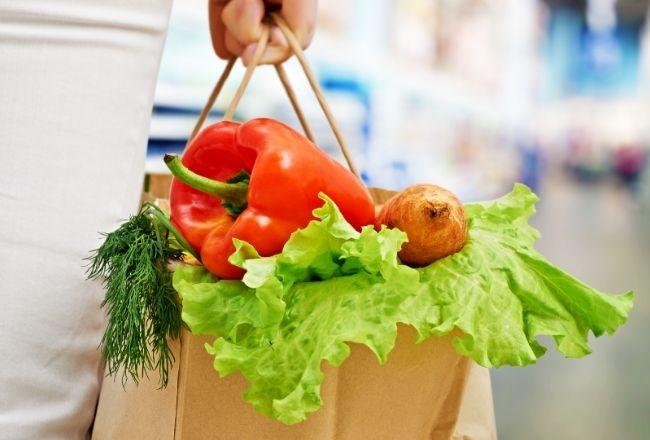 ceny-żywności