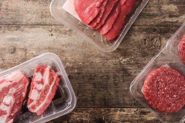 Do czego służy podkładka pod mięso?