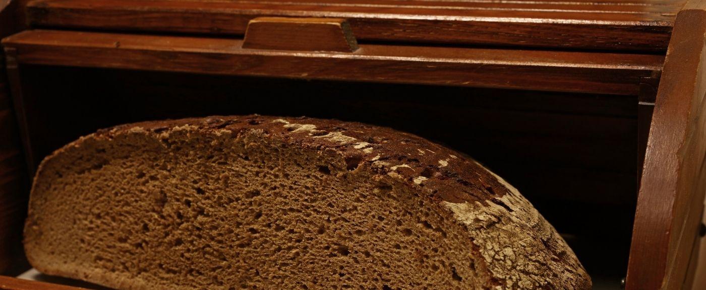 Chlebak złym wyborem?