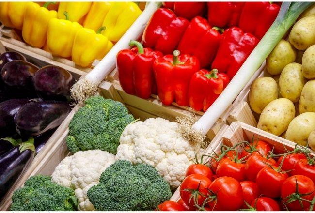 Warzywa i owoce podrożeją?