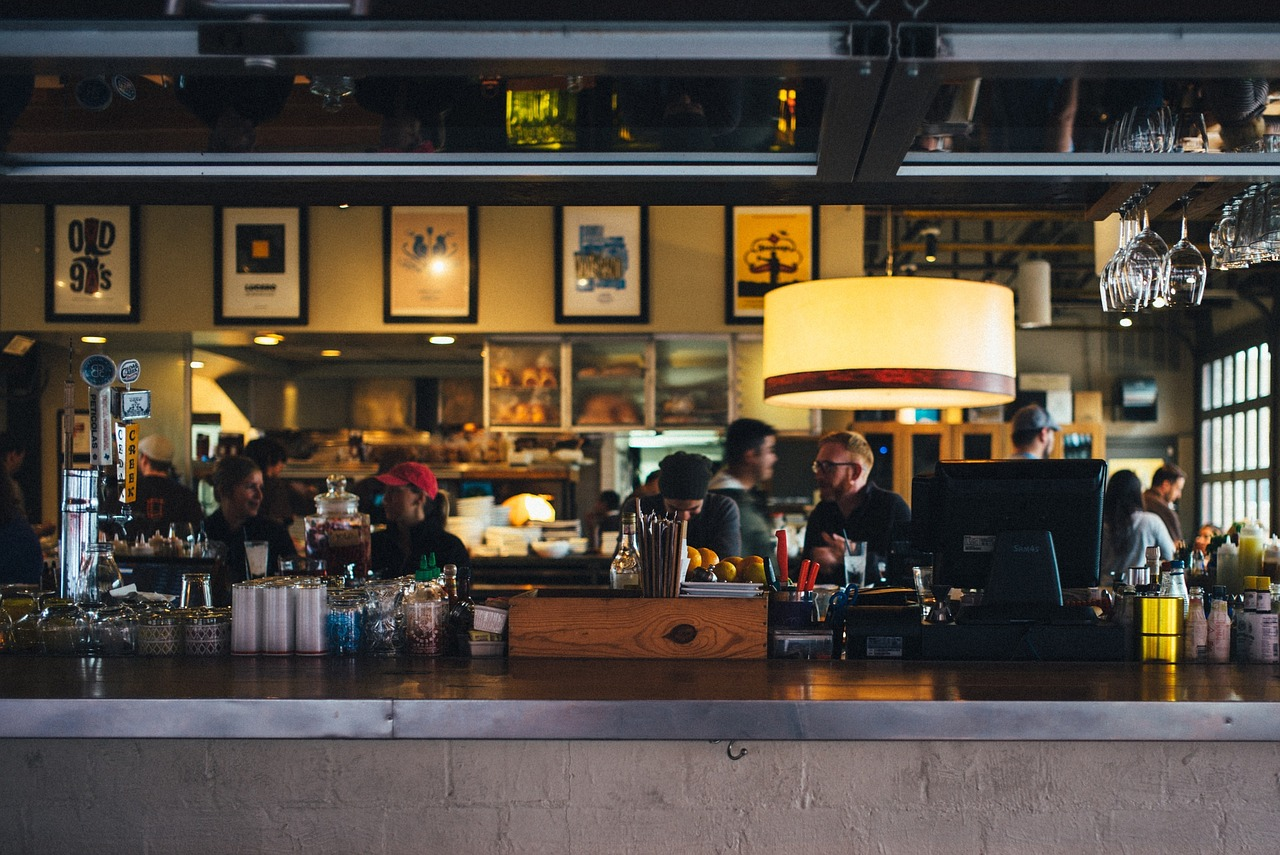 Pełne otwarcie restauracji – zapowiadają się duże zmiany